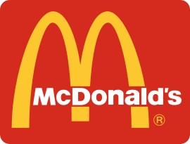 Photo of McDonalds Çalışma Saatleri