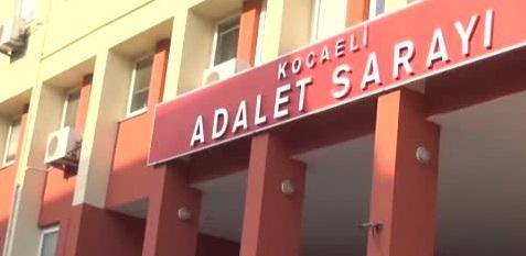 Photo of Adliye Çalışma Saatleri
