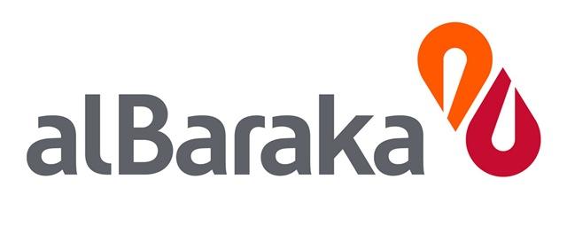 Photo of Albaraka Türk Çalışma Saatleri