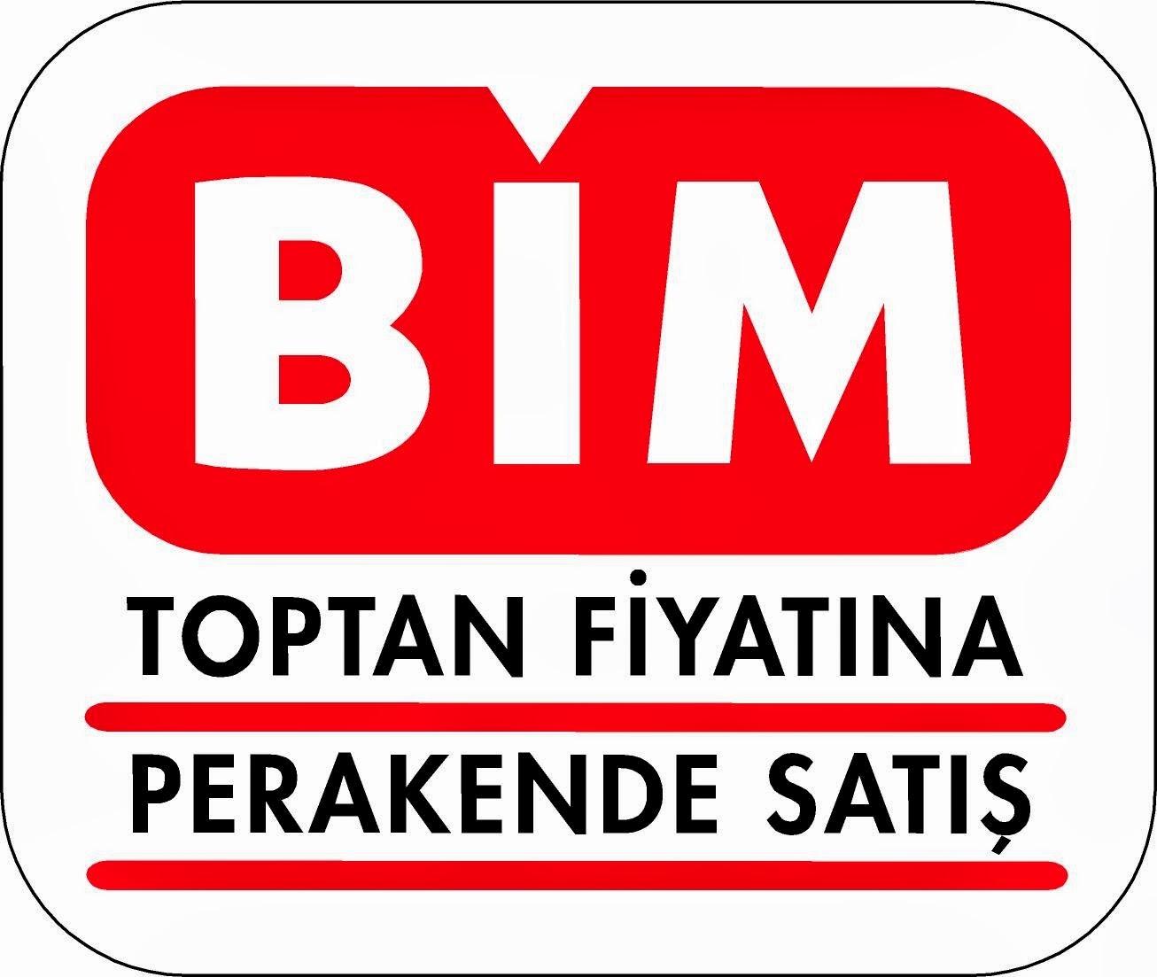 Photo of BİM Açılış Kapanış Saati