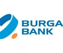 burgank bank
