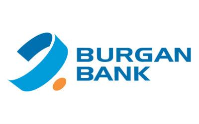 Photo of Burgan Bank Çalışma Saatleri