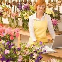 Photo of Çiçekçi Çalışma Saatleri