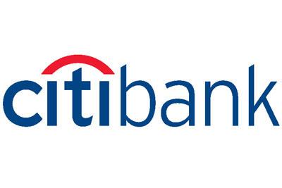 Photo of Citibank Çalışma Saatleri