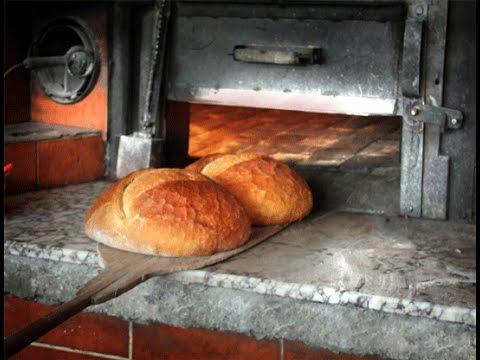 Photo of Ekmek Fırını Çalışma Saatleri