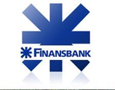 Photo of Finansbank Çalışma Saatleri