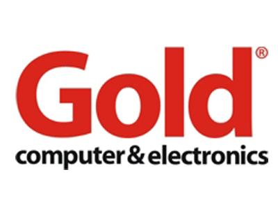 Photo of Gold Bilgisayar Çalışma Saatleri