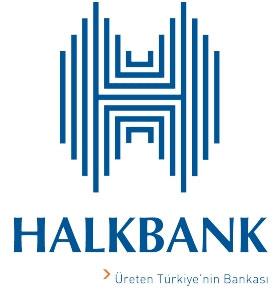 Photo of Halk Bankası Çalışma Saatleri