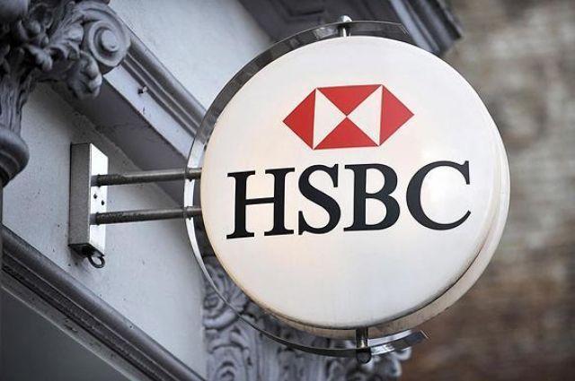 Photo of HSBC Çalışma Saatleri