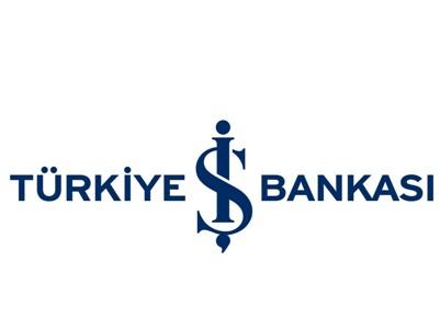 Photo of İş Bankası Çalışma Saatleri