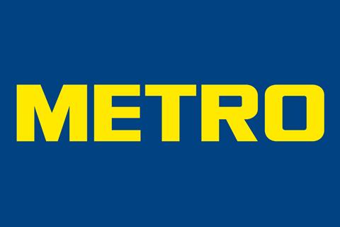 Photo of Metro Market Çalışma Saatleri