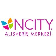 ncity