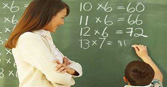 öğretmenlerin çalışma saatleri