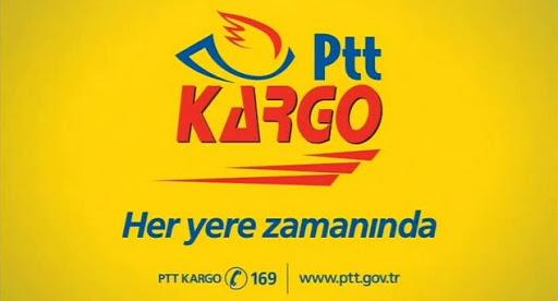 Photo of PTT Kargo Çalışma Saatleri