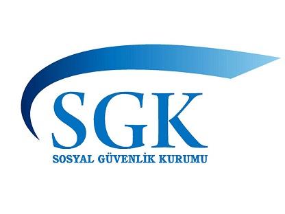 Photo of SGK Çalışma Saatleri