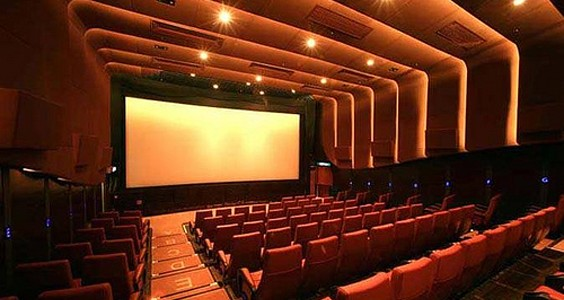 sinemalar