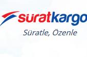 surat kargo logo