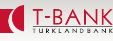 tbank