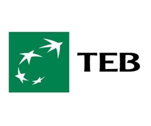 Photo of TEB Çalışma Saatleri
