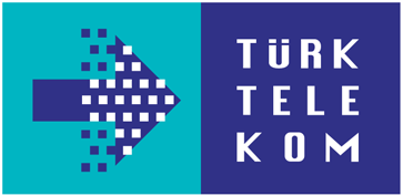 Photo of Türk Telekom Çalışma Saatleri