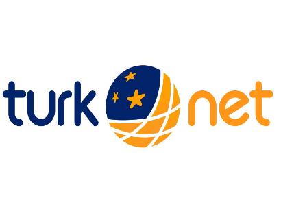 Photo of Türknet Çalışma Saatleri