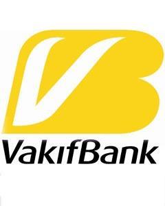 Photo of Vakıfbank Çalışma Saatleri