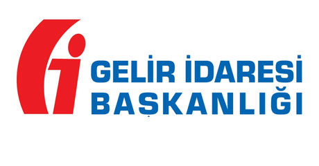 Photo of Vergi Dairesi Çalışma Saatleri