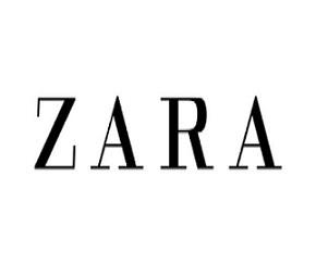 Photo of Zara Çalışma Saatleri