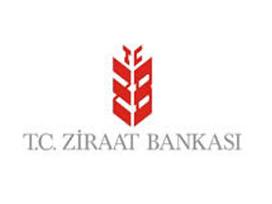 Photo of Ziraat Bankası Çalışma Saatleri